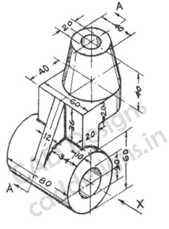 CAD Designs Practice Designs_02